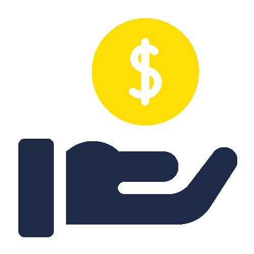 companies icon