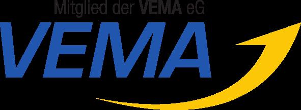 logo-person